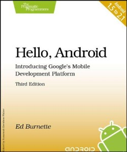 hello-Android1