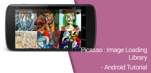 picasso_banner